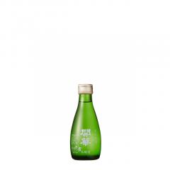 開華 辛口旨酒とっくり瓶