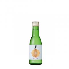 開華 純米吟醸アロマ瓶(新ラベル)
