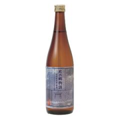 特別純米酒 北の郷物語【後編】