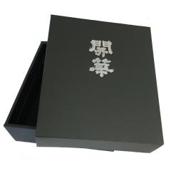 開華 化粧箱(720ml 3本入り)