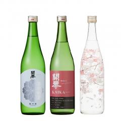 春酒セット
